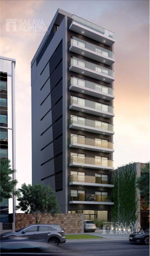 Foto Edificio en Olivos-Vias/Rio Av. del Libertador al 2400 número 2