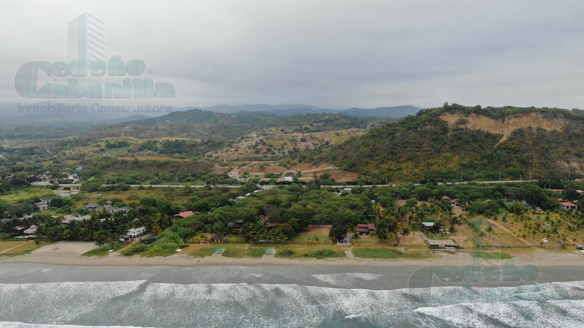 Foto  en Olon Manglaralto, Olon