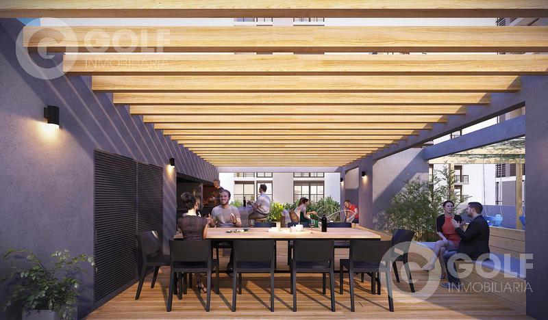 Foto Edificio en Unión Próximo a José Batlle y Ordoñez y Av. Italia número 8