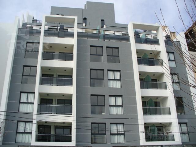 Foto Edificio en General Paz Catamarca 1078 número 17