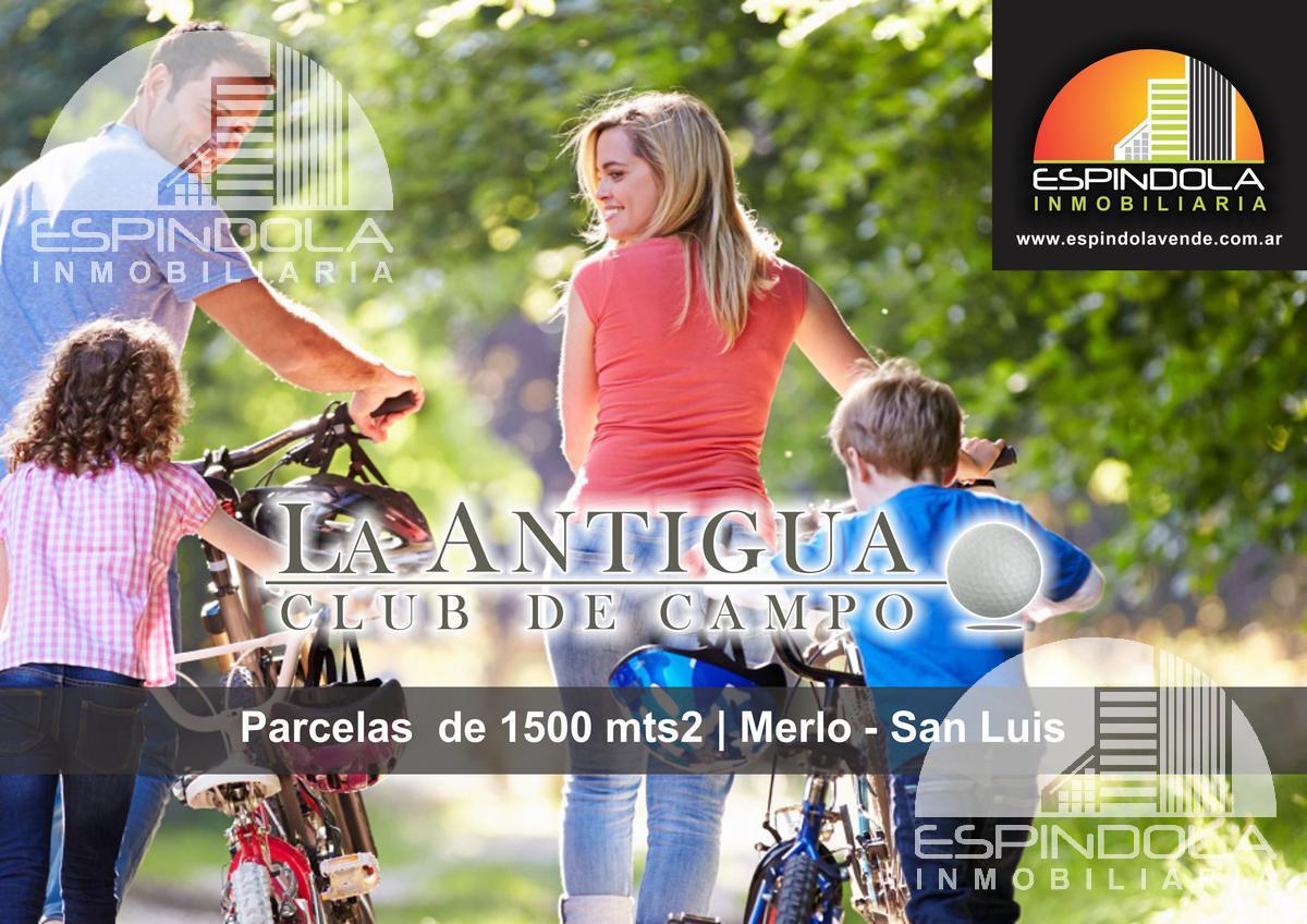 Foto  en Centro Rodeo de Los Cocos 1500