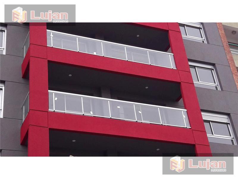 Foto  en Mataderos Martiniano Leguizamon 1600