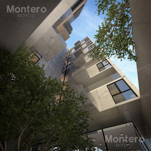Foto Edificio en S.Martin(Ctro) Av. Ayacucho 2260 número 12
