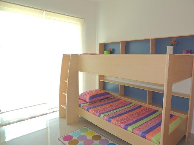 Foto Condominio en Las Animas  número 21