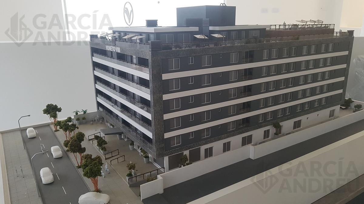 Foto Edificio en Villa Carlos Paz 9 de julio 300 número 14