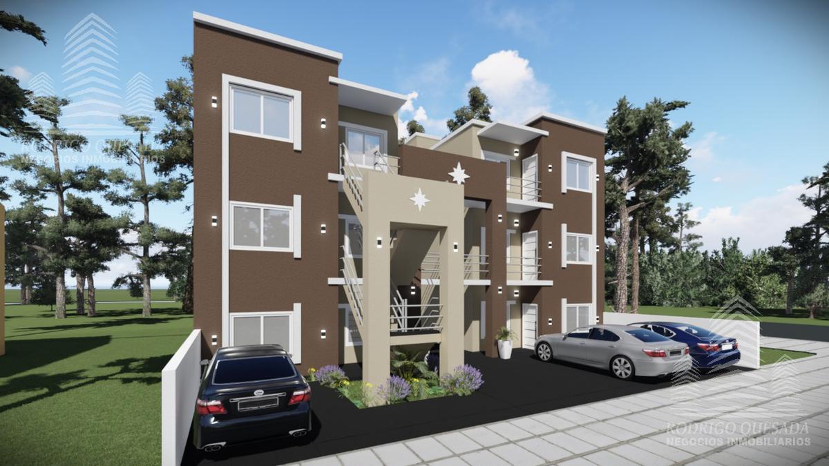 Foto Condominio en San Bernardo Del Tuyu Santiago Del Estero 1567  número 7