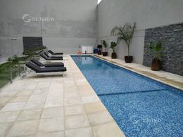 Foto Edificio en Villa Crespo Padilla 979 número 9