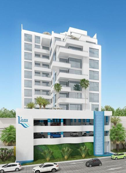 Foto Edificio en Boca Del Rio Boulevard Miguel Alemán S/N entre Calle Mocambo y Estocolmo, Boca del Rio Ver. número 3