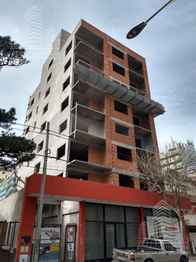 Foto Edificio en San Bernardo Del Tuyu Chiozza 3169 número 2
