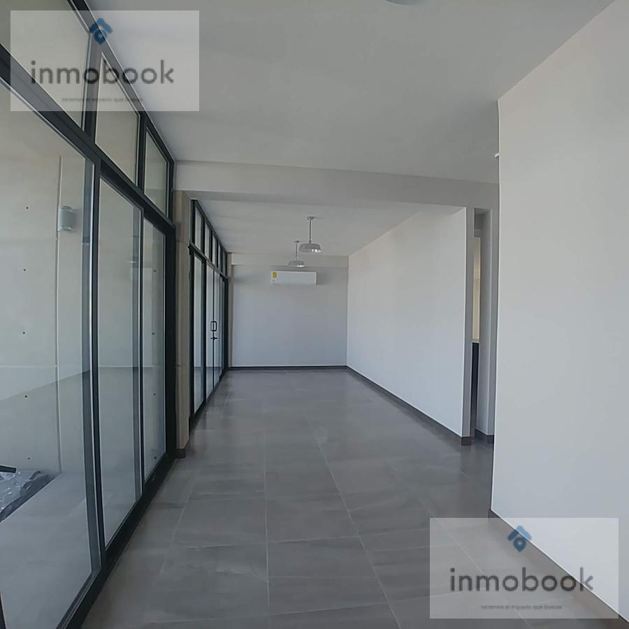 Foto Condominio en Quintas del Sol OHIO número 13
