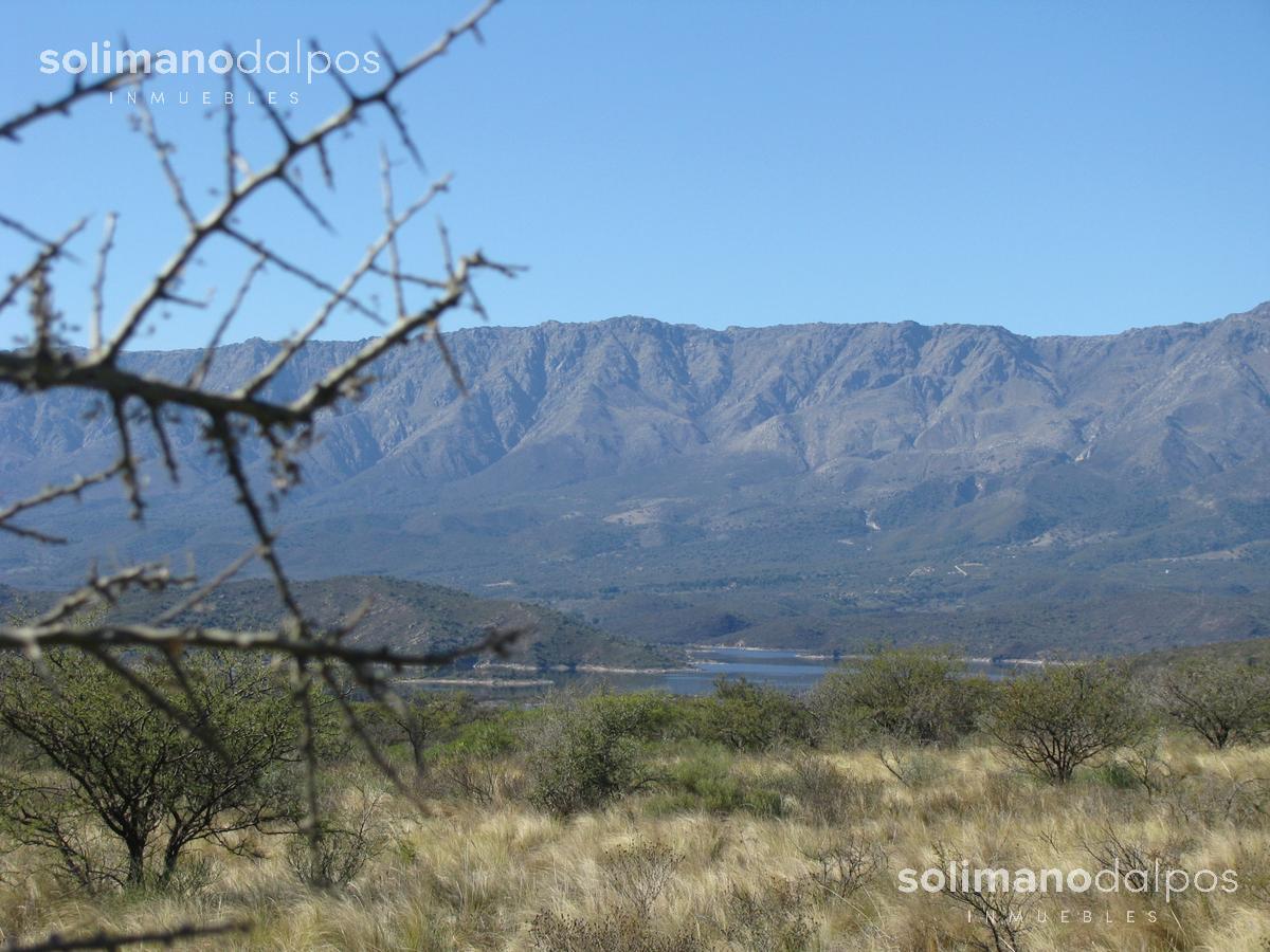 Foto Otro en Nono Pasos del Valle - Cordoba número 4