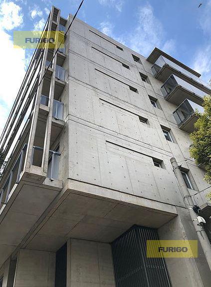 Foto Edificio en República de la Sexta 1° de Mayo 2101 número 2