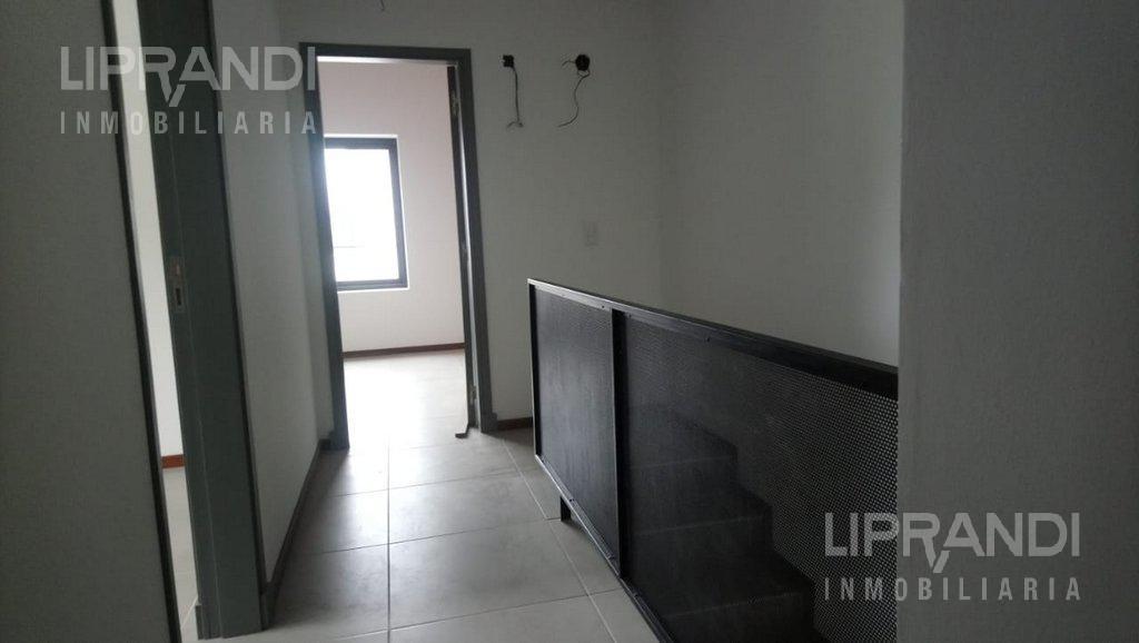 Foto Casa en Venta en  Villa Belgrano,  Cordoba  ANA ASLAN 7888