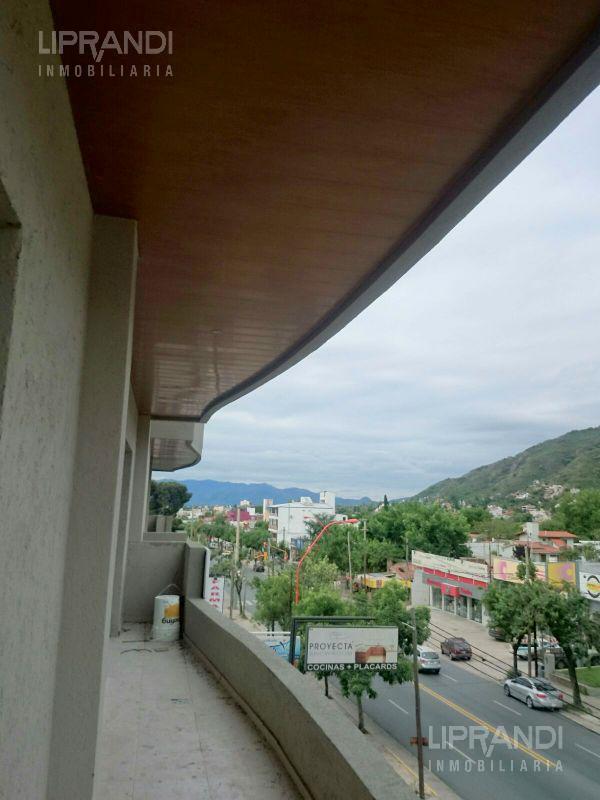 Foto Edificio en Villa Carlos Paz CARCANO 400 número 7