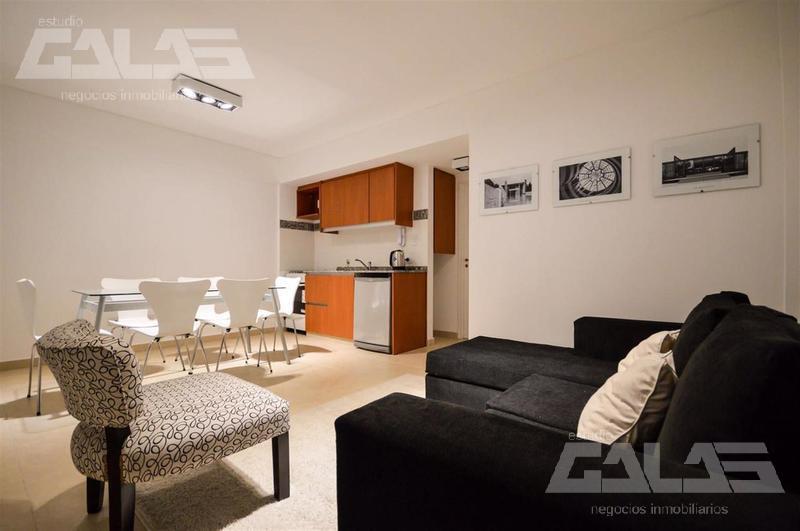 Foto Edificio en Castelar Aristobulo del Valle 575 número 6