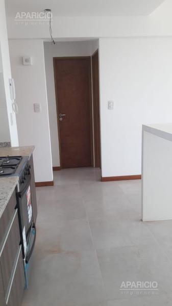 Foto Edificio en La Plata 64 entre 17 y 18 número 7