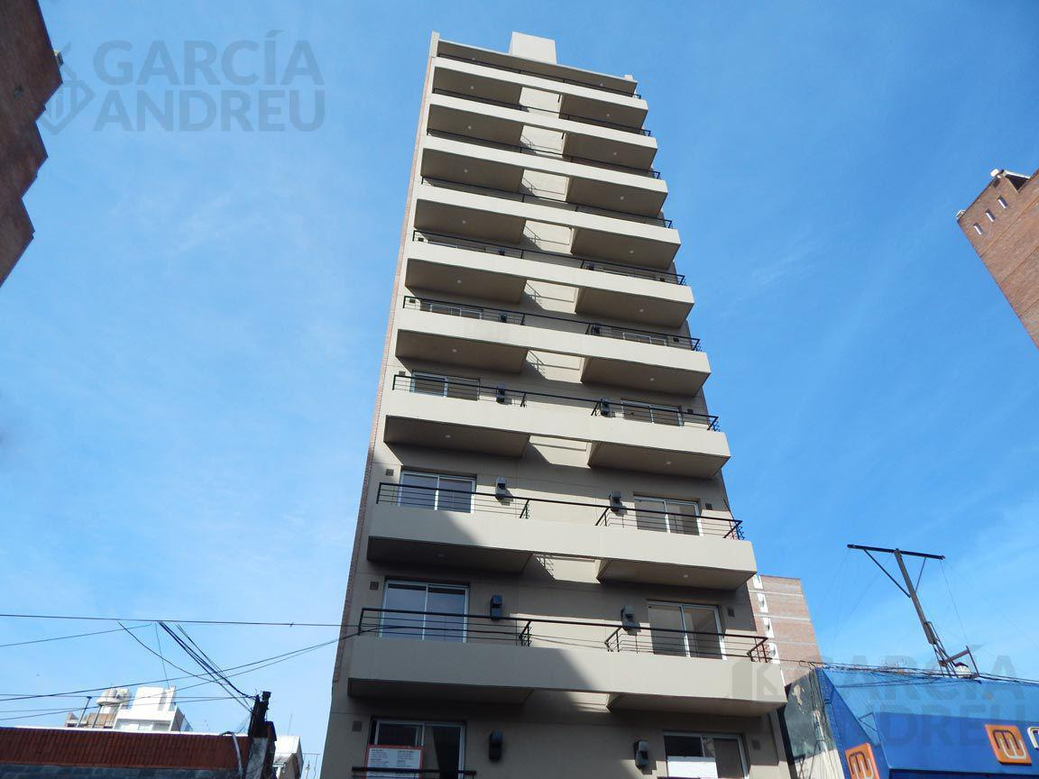 Foto Cochera en Venta en  Macrocentro,  Rosario  Santa Fe 2800