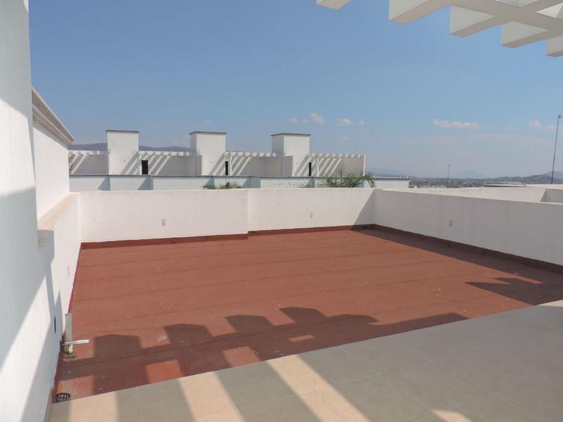 Foto Condominio en Fraccionamiento Burgos Bugambilias Calle Guerrero No. 6, Condo. Burgos Coyuca, Fracc. Burgos Bugambilias, Temixco, Morelos número 20