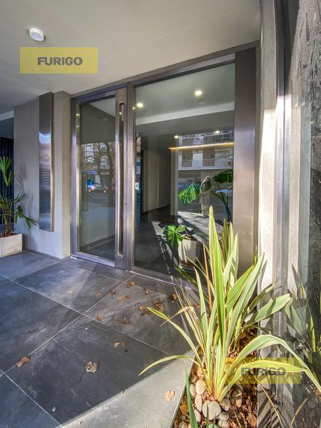 Foto Edificio en Centro Cordoba 3000 número 3