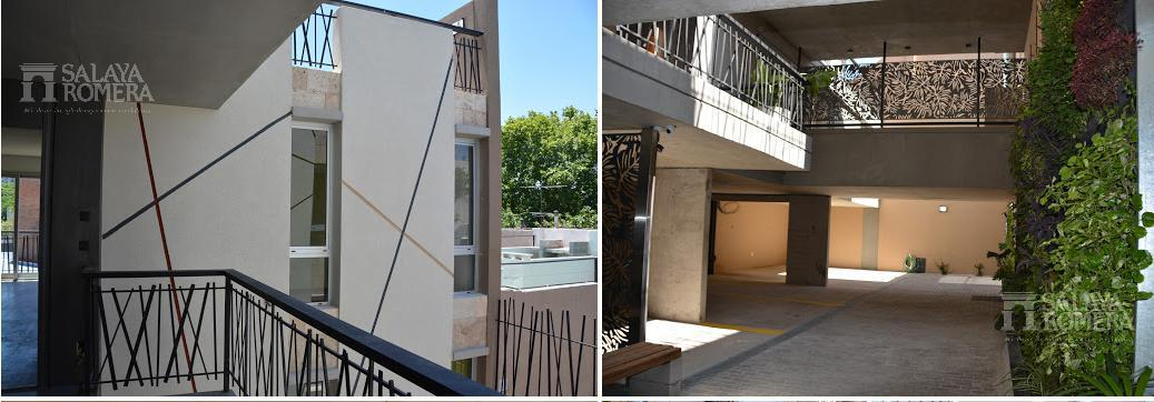 Foto Edificio en Saavedra Ruiz Huidobro 2800  número 5