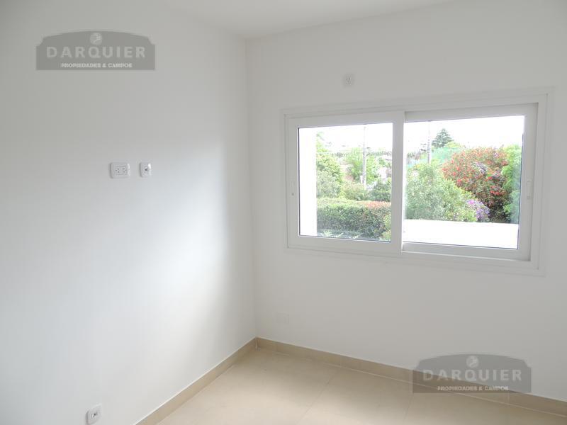 Foto Condominio en Adrogue BOUCHARD 651/53 número 12