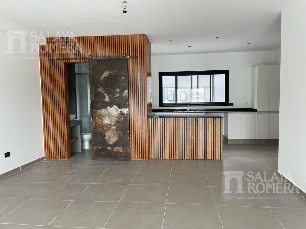 Foto Condominio en Beccar Alto BECCO HAUSS número 31