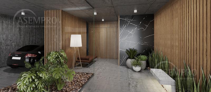 Foto Edificio en Colegiales Amenabar 200 número 17