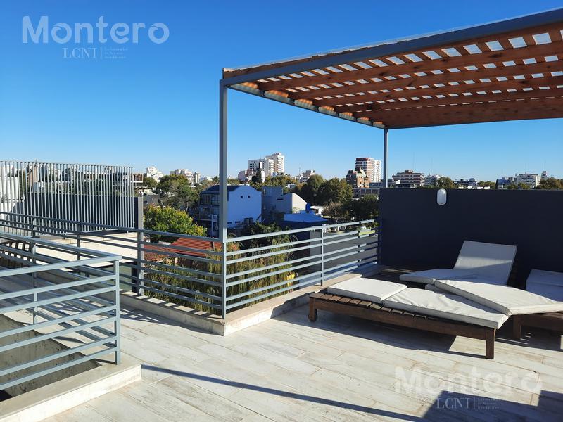 Foto Edificio en Saavedra Besares 3600 número 26