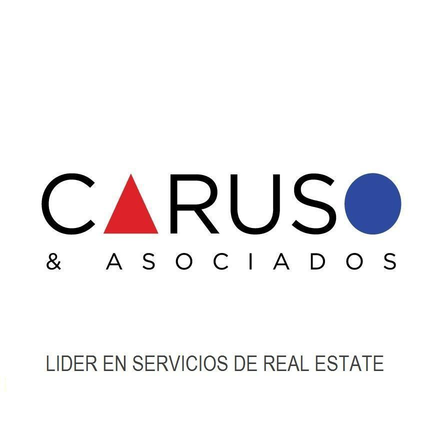 Foto Departamento en Venta en  Belgrano ,  Capital Federal  Olleros 1900 1° B (esq. Av. Luis Maria Campos)