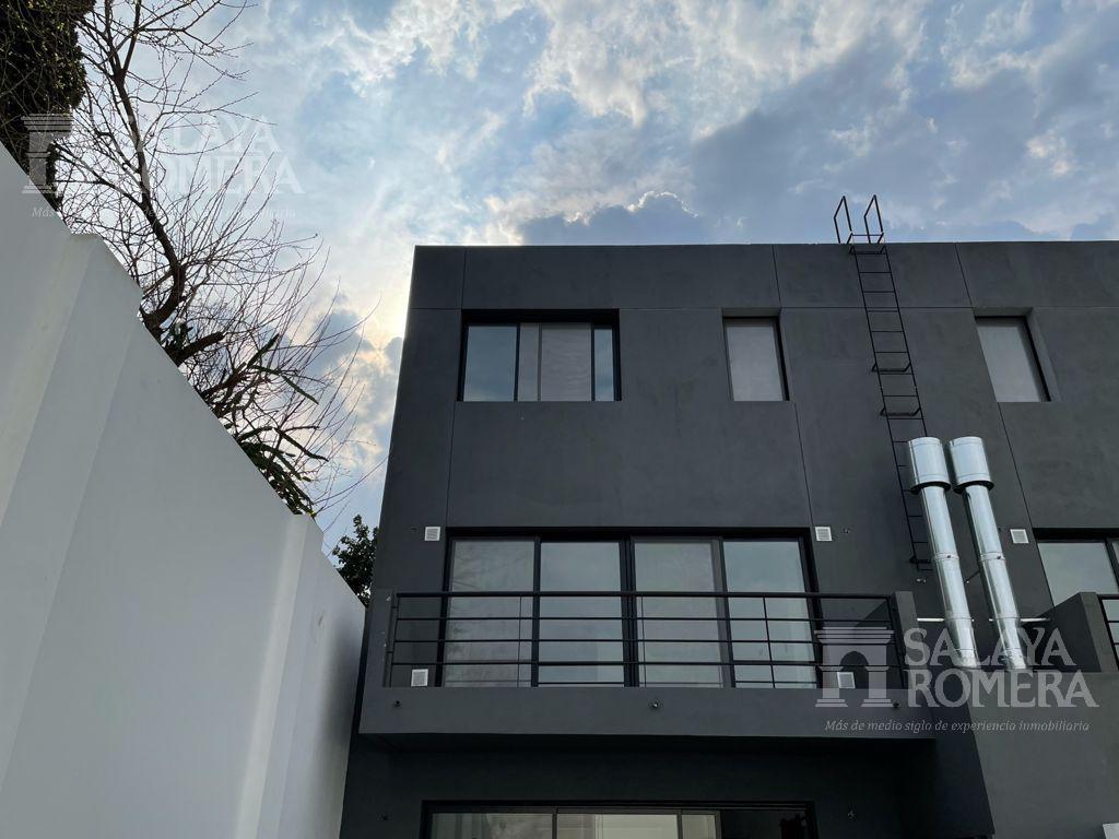 Foto Condominio en Beccar Alto BECCO HAUSS número 32