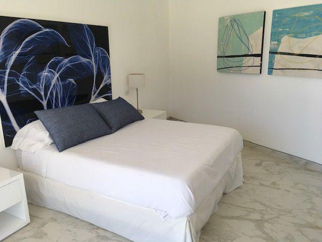 Foto Edificio en Residencial Palmaris SM 310 Mza 153 Calle Palmetto lote 20 Cancun Quintana Roo  CP 77500 número 8
