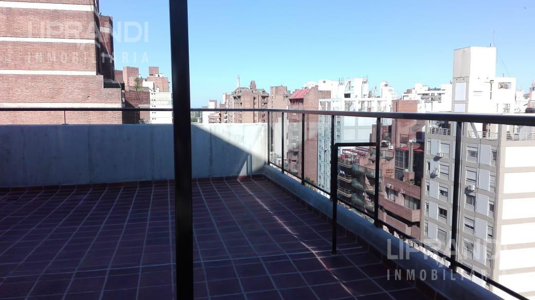 Foto Edificio en Nueva Cordoba INDEPENDENCIA 1300 número 22