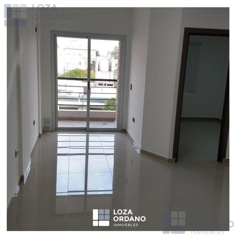 Foto Edificio en Guemes Belgrano y Santiago Tempre número 3