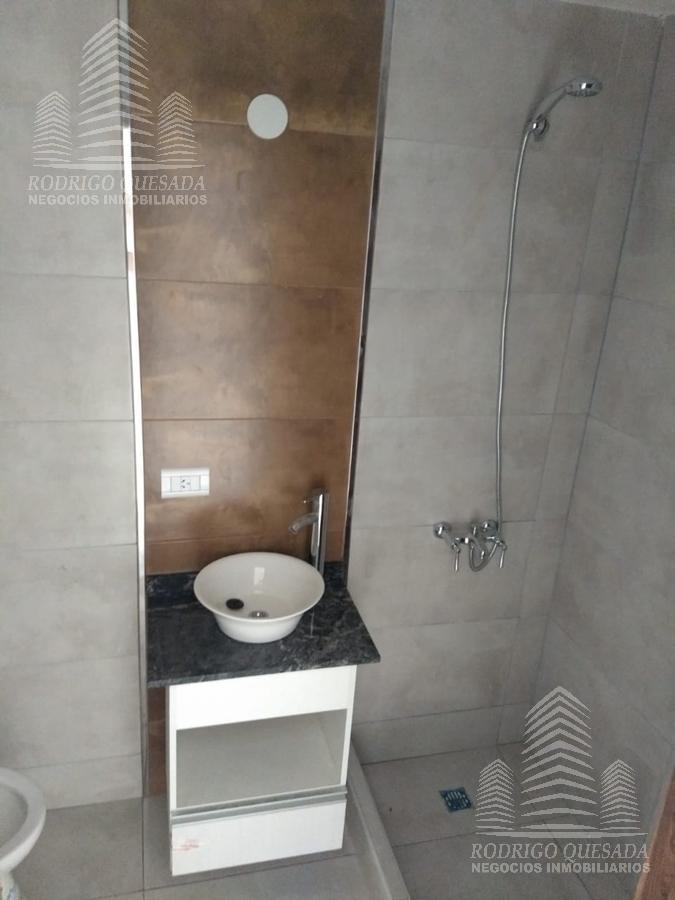 Foto Condominio en Costa Azul Catamarca 3659 número 13