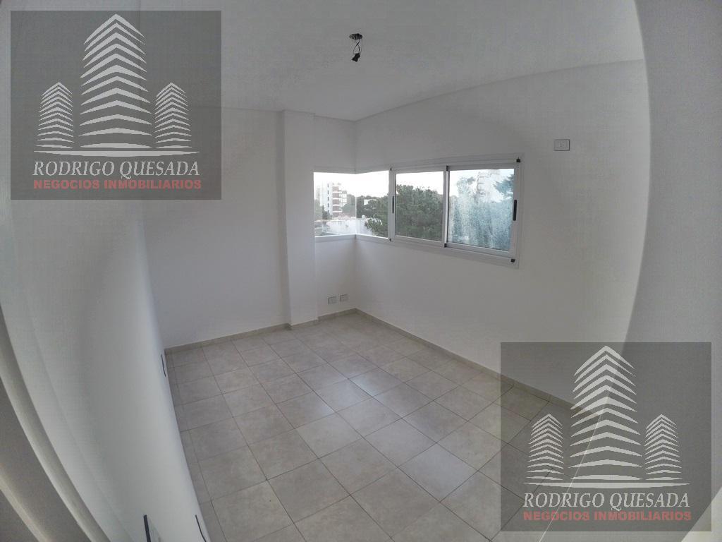 Foto Edificio en San Bernardo Del Tuyu Hernandarias 180 número 20