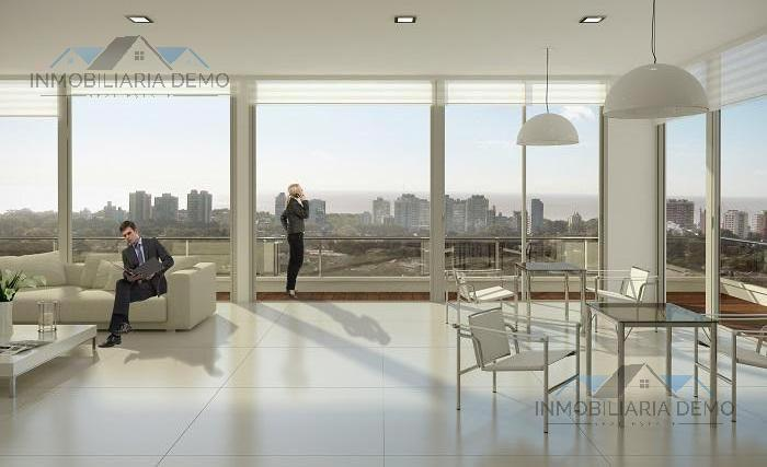 Foto Terreno en Venta en  Belgrano ,  Capital Federal  chateau