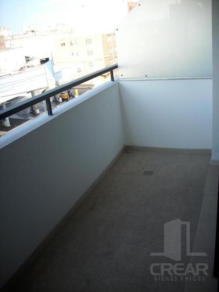 Foto Edificio en Alberdi Duarte Quiros 1696 número 33