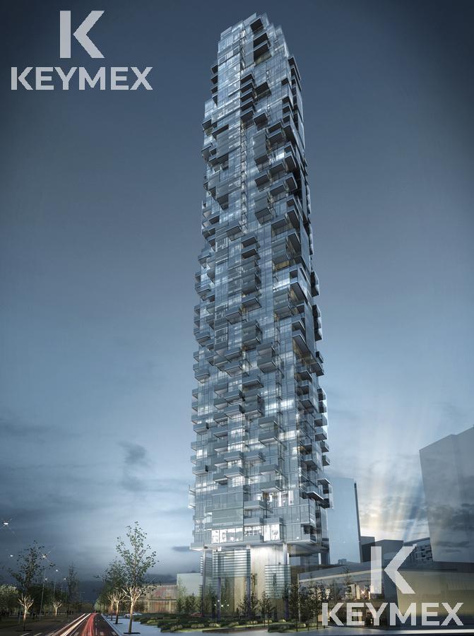 Foto Edificio en Puerto Madero HARBOUR TOWER número 2