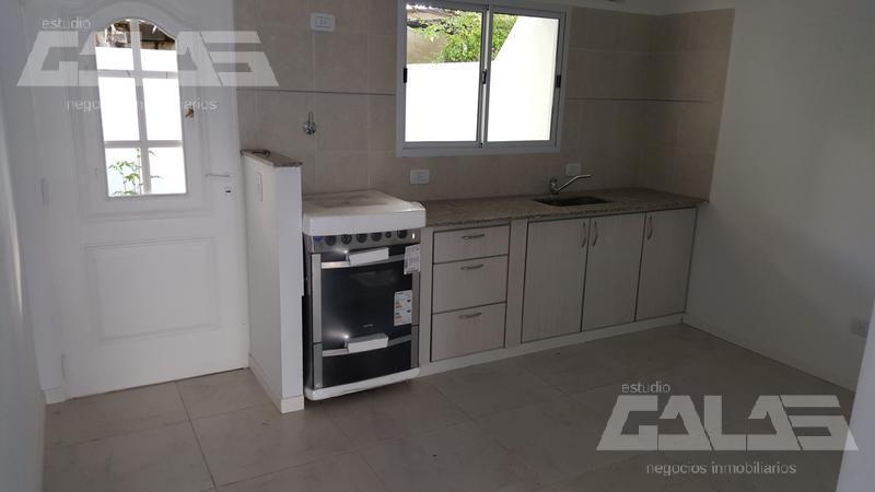Foto Condominio en Ituzaingó Norte Emperanza 1300 número 3