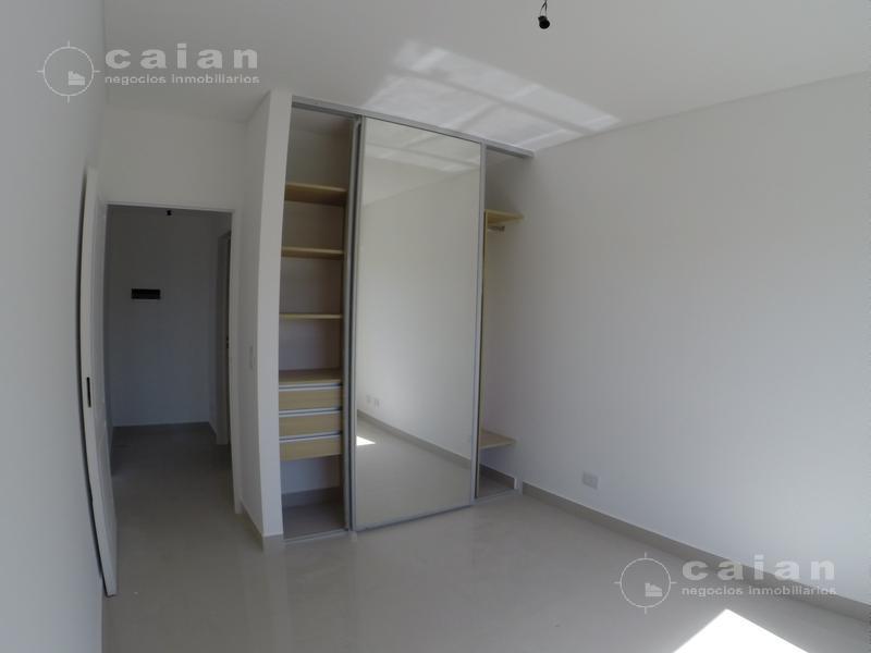 Foto Edificio en Caballito Terrero 800 número 5