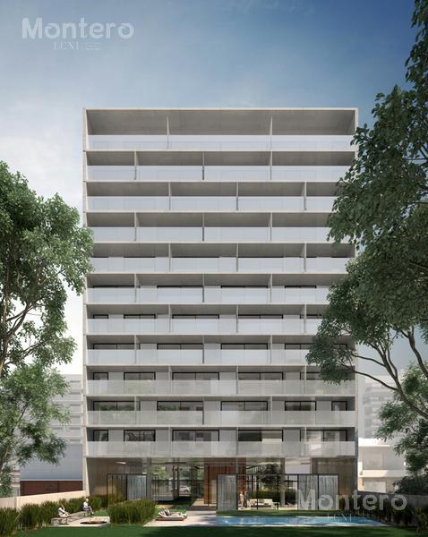 Foto Edificio en S.Martin(Ctro) Av. Ayacucho 2260 número 10