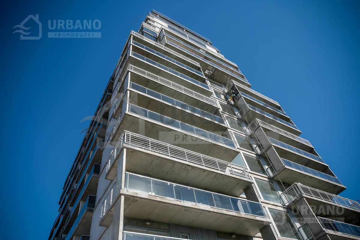 Foto Edificio en Palermo Hollywood Av. Cordoba 5400 número 20