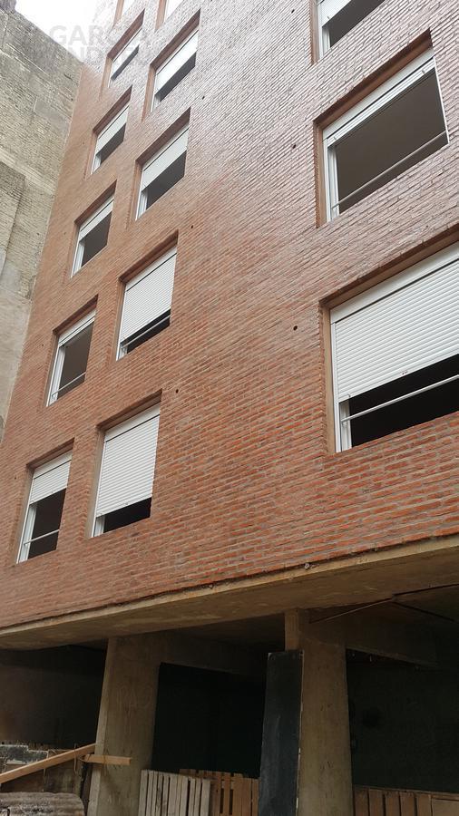 Foto Edificio en Martin Alem al  1200 número 5