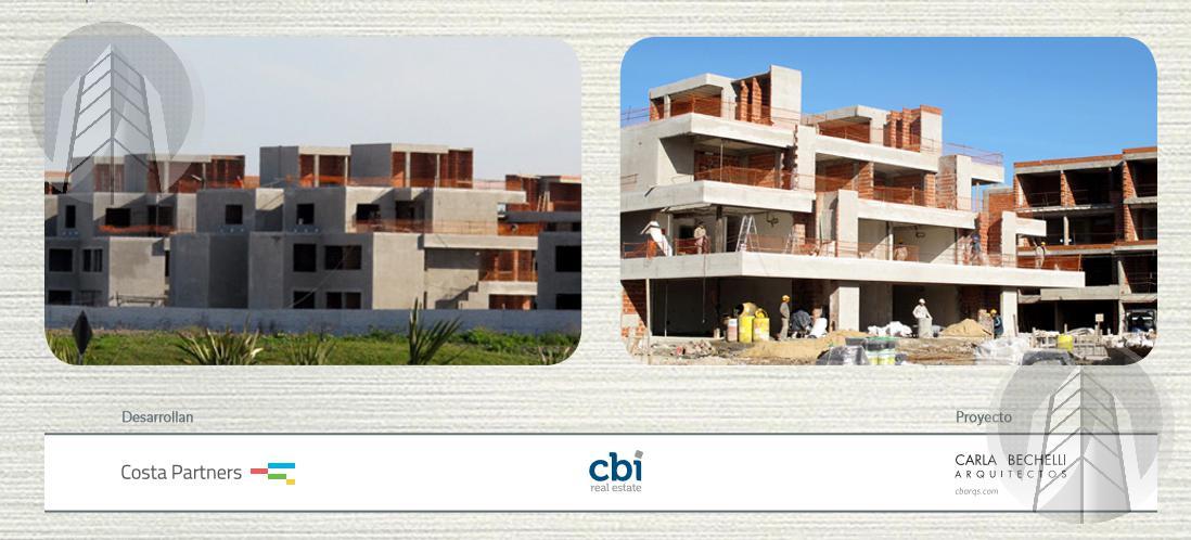 Foto Edificio en Los Castaños Las Piedras - Los Castaños- Nordelta número 16