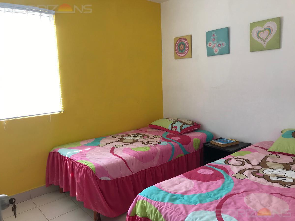 Foto Barrio Abierto en Las Negras  número 12