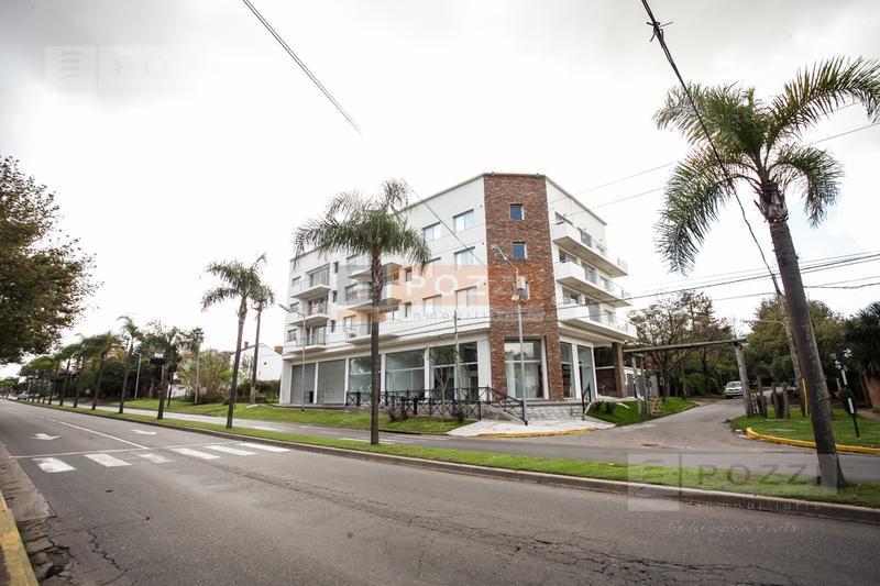 Foto Edificio en General Pacheco ALBERTI esq Boulogne Sur Mer  número 1