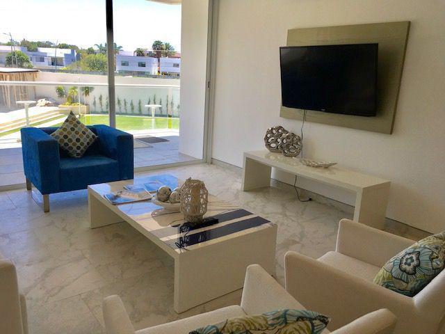 Foto Edificio en Residencial Palmaris SM 310 Mza 153 Calle Palmetto lote 20 Cancun Quintana Roo  CP 77500 número 6