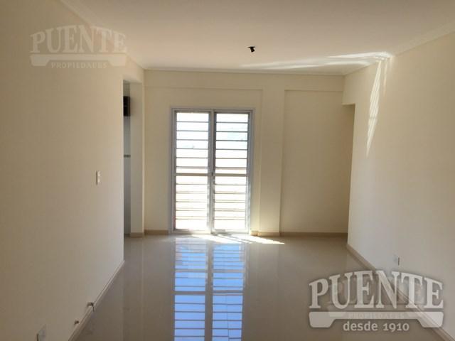 Foto Edificio en Lomas De Zamora Melo 21 número 4