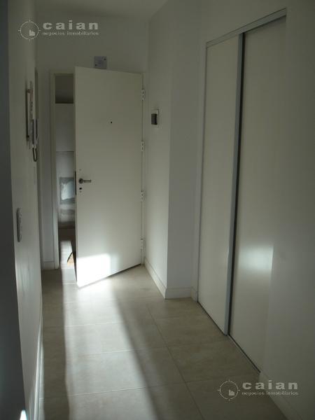 Foto Edificio en Belgrano Monroe 3605 número 4