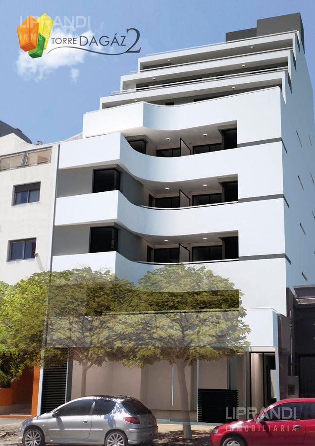 Foto Edificio en General Paz ESQUIU 26 número 1